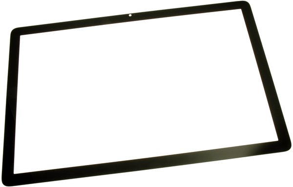 "iMac Intel 20"" EMC 2266 Glass Panel"