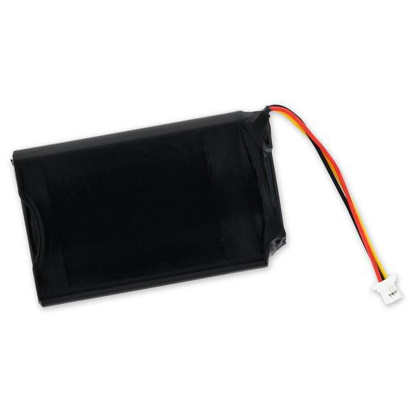 Garmin Nuvi 65 Battery