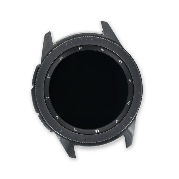 Samsung Galaxy Watch (42mm) Screen / Part Only