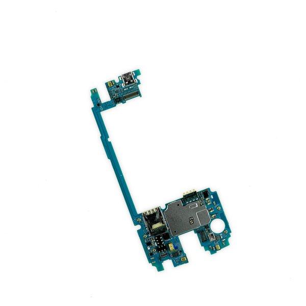 LG G3 (Verizon) Motherboard