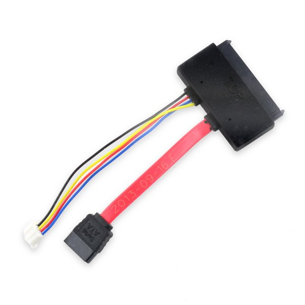 Xbox One Hard Drive Cable