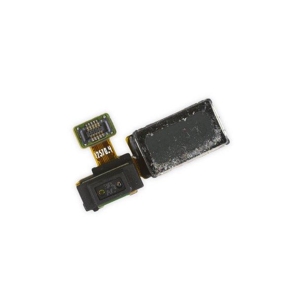 Galaxy S4 Mini Earpiece Speaker