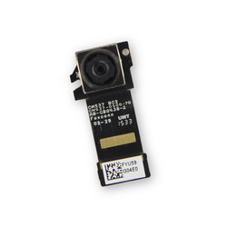 Surface Pro 4 Rear Camera