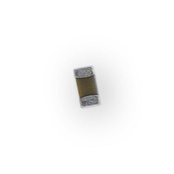 iPhone 5s/5c C275 Capacitor