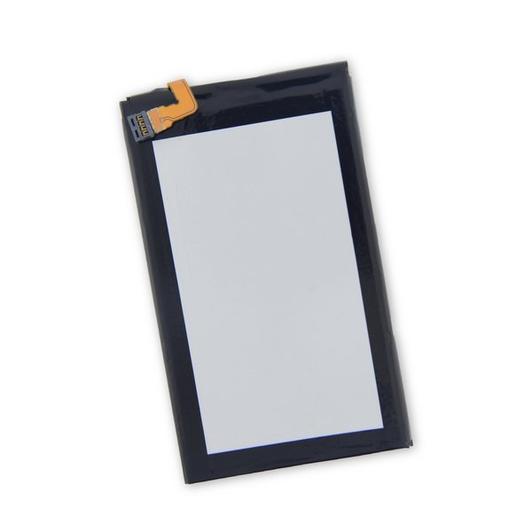 Moto G Battery / Part Only