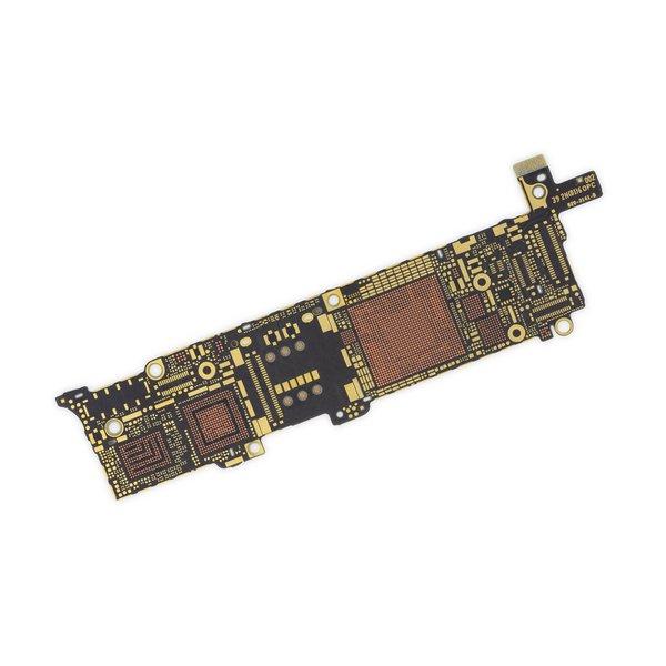iPhone 5 Bare Logic Board