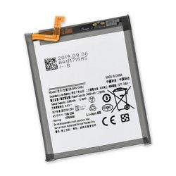 Galaxy Note10 Battery / Part Only