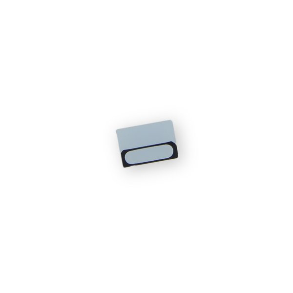 iPhone X Lightning Port Adhesive Gasket