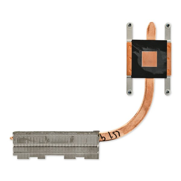 Lenovo IdeaPad 110-15ACL Heat Sink / New