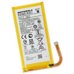 Moto G7 Battery / Part Only