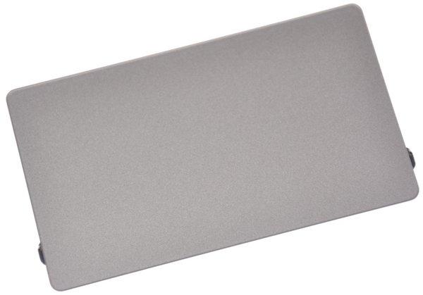"MacBook Air 11"" (Late 2010) Trackpad"