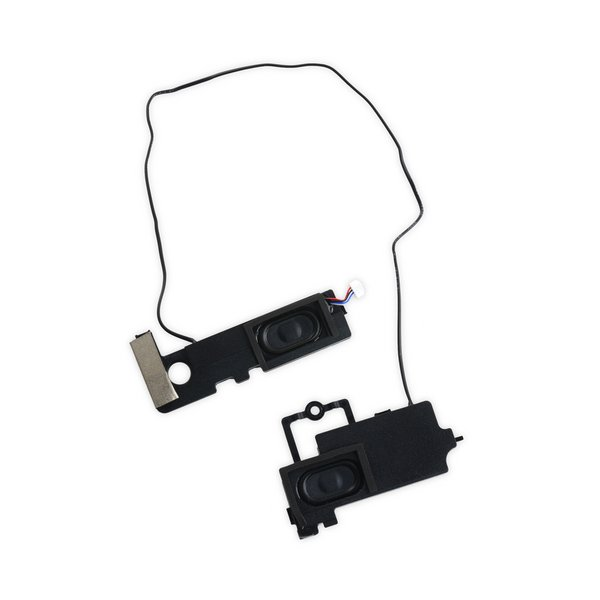 Dell Inspiron 13-7352 Laptop Speaker Assembly