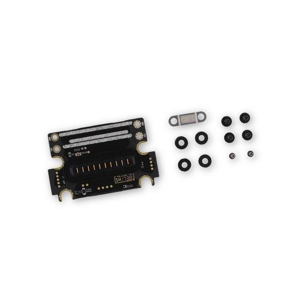 DJI Phantom 4 Pro Internal Power Interface Module