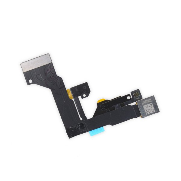 iPhone 6s Front Camera and Sensor Cable / New / Part Only