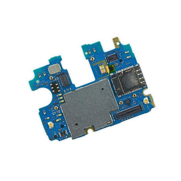 LG G Flex2 (Sprint) Motherboard / 32 GB
