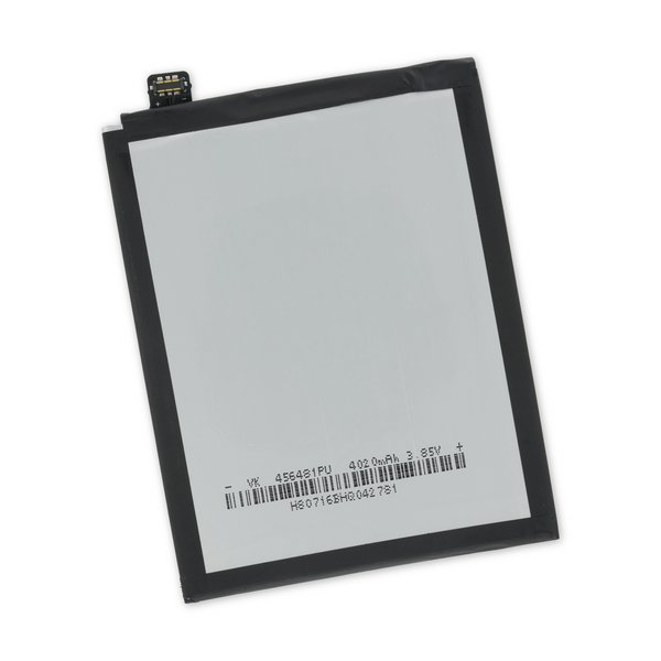 OnePlus 3 Battery / Part Only