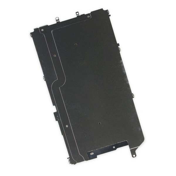 iPhone 6 Plus LCD Shield Plate