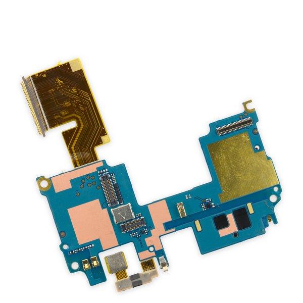 HTC One (M8) Camera Daughterboard