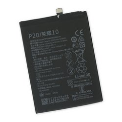 Huawei P20/Honor 10 Battery