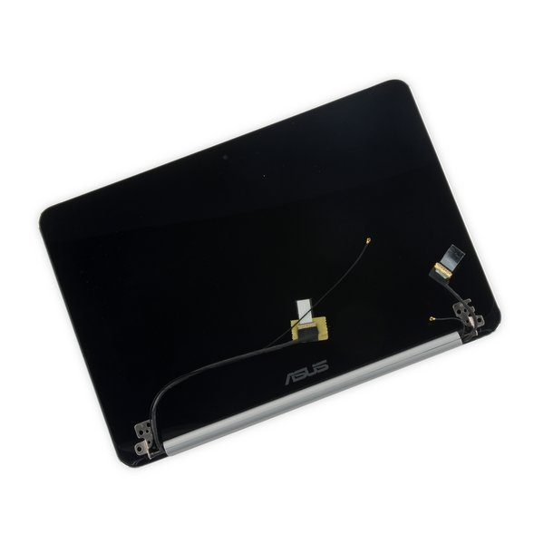 ASUS Chromebook C100PA Display Assembly