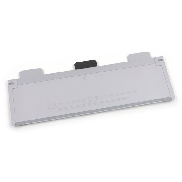 Surface 2 Kickstand