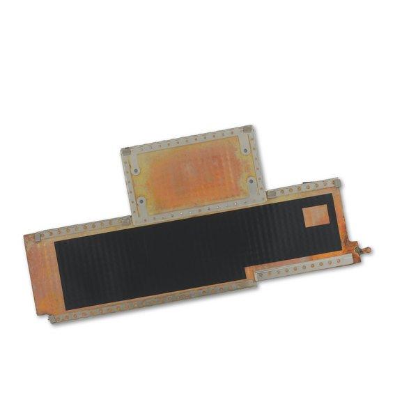 Surface Book (1st Gen) CPU Heat Sink