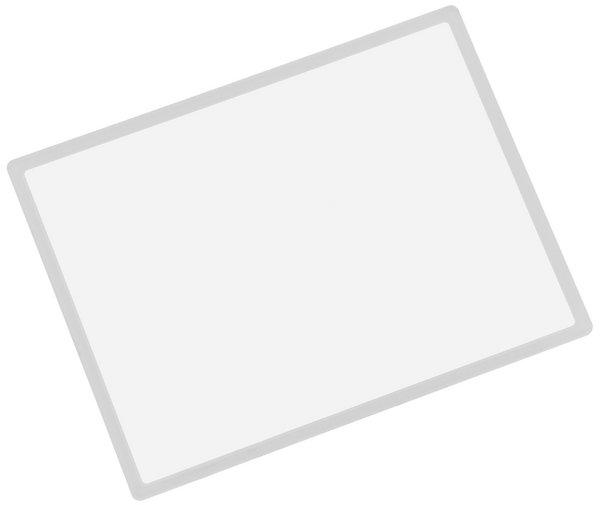 Nintendo DSi Upper Screen