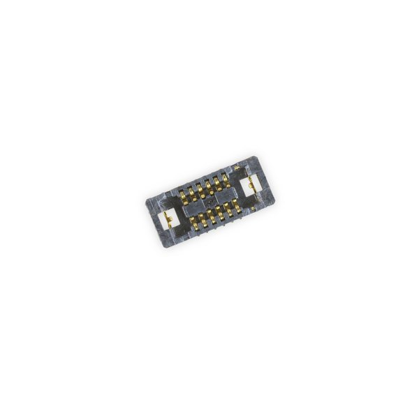 iPhone 6 Power Button Cable FPC Connector