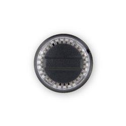 DJI Spark LED Cover