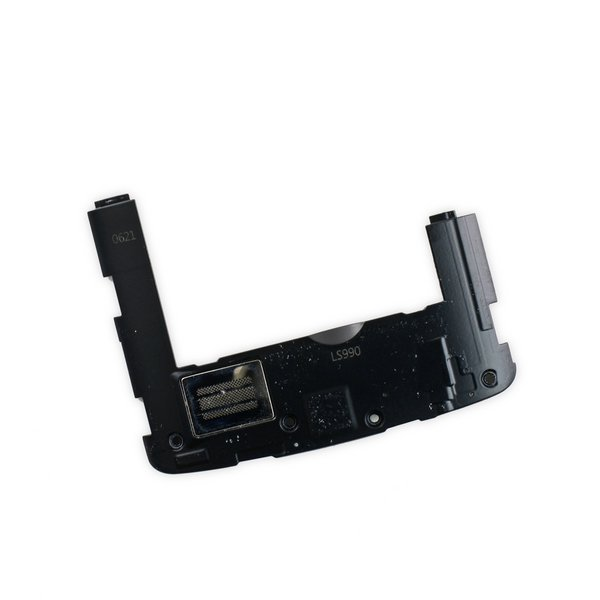 LG G3 Speaker Assembly (Sprint)
