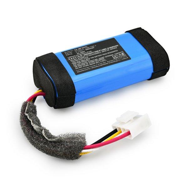 JBL Flip 5 Battery / New