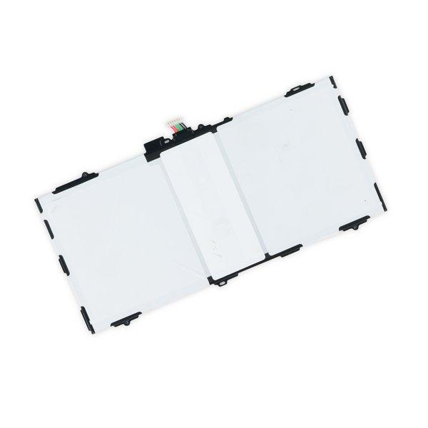 Galaxy Tab S 10.5 Battery