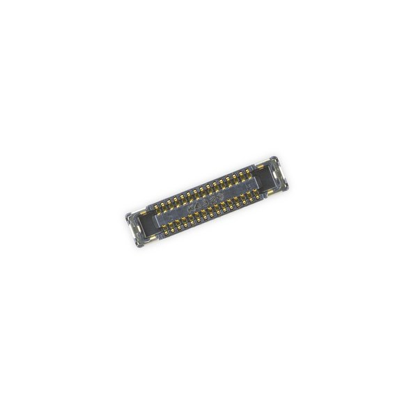 iPhone 6 LCD FPC Connector (J2019)