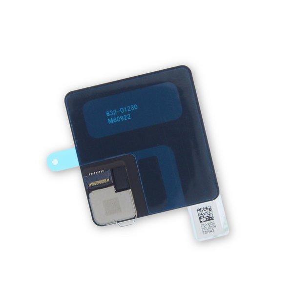 Apple Watch (42 mm Series 3 GPS) NFC Antenna