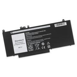 Dell Latitude E5250, E5270, E5470, and E5570 Laptop Battery / Part Only
