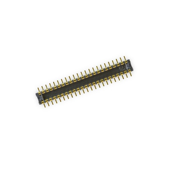 iPhone 5s Digitizer FPC Connector (J4)