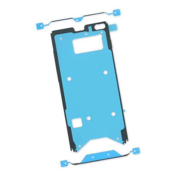 Galaxy S10+ Display Adhesive
