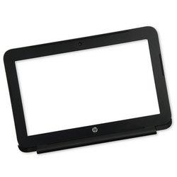 HP Chromebook 11 G3/G4 Bezel