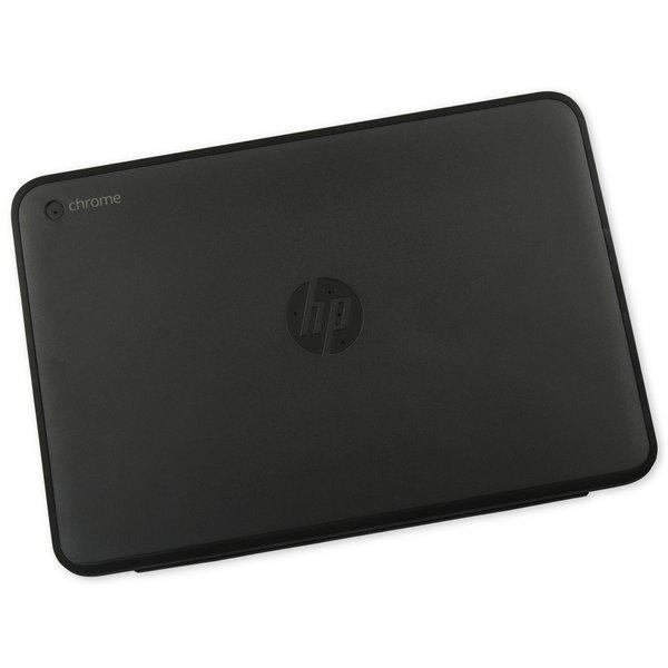 HP Chromebook 11 G3/G4 LCD Back Cover