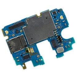 LG G Flex2 (Sprint) Motherboard / 16 GB