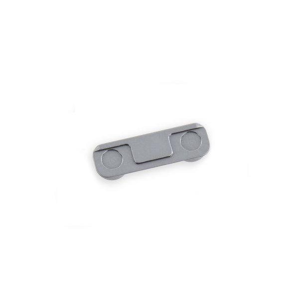 iPhone 5s/SE (1st Gen) Volume Button / Black / Used