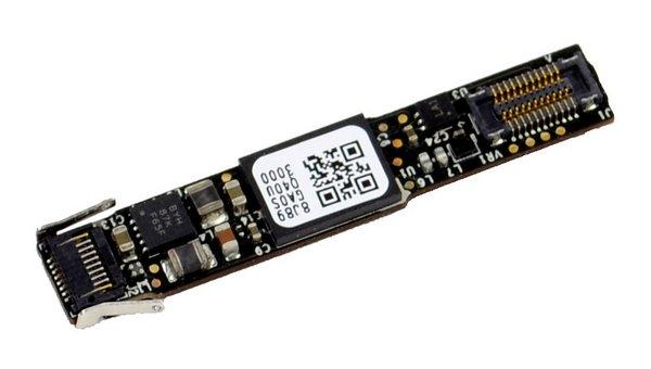 MacBook Unibody (A1278) Camera Board