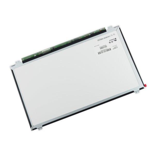 """15.6"""" PC Laptop LCD LP156WHB-TLA1"""