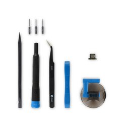 iPhone 6 Plus Earpiece Speaker / New / Fix Kit