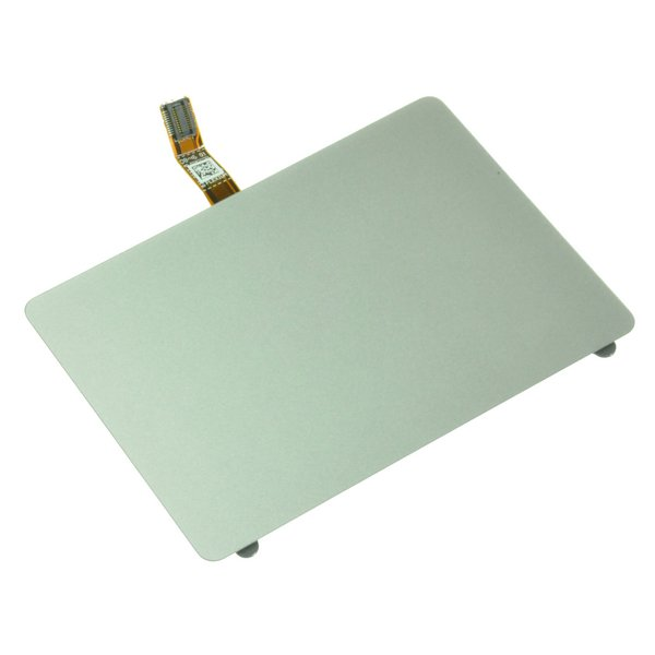 MacBook Unibody (A1278) Trackpad / New / Without Screws