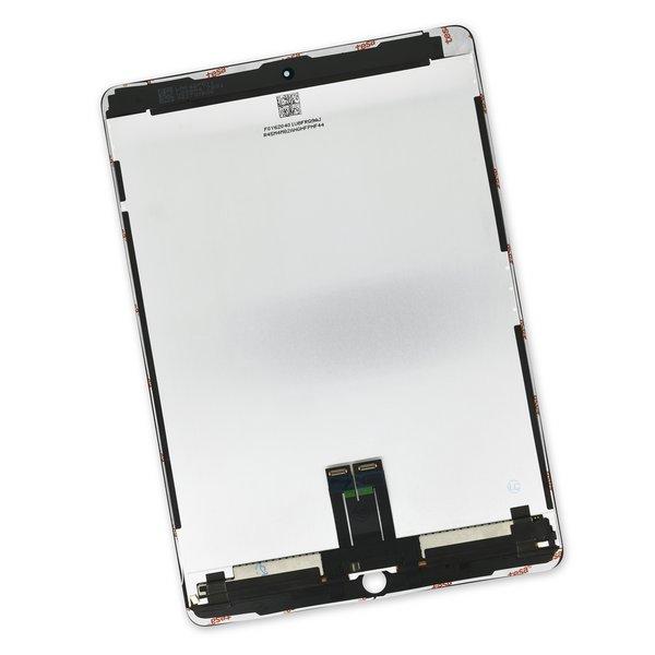 iPad Air 3 Screen / New / Black / With Adhesive