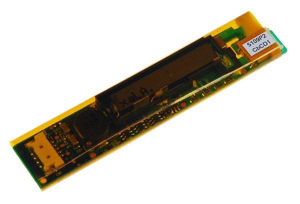 "MacBook Pro 17"" (Model A1151/A1212) Display Inverter"