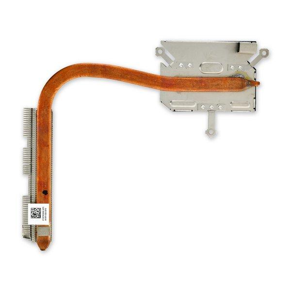 Lenovo V145 and IdeaPad 130 Heat Sink / Used