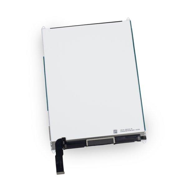 iPad mini LCD