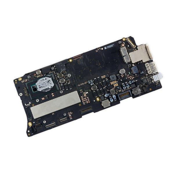 "MacBook Pro 13"" Retina (Early 2015) 2.9 GHz Logic Board"